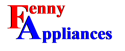 Fenny Appliances Milton Keynes