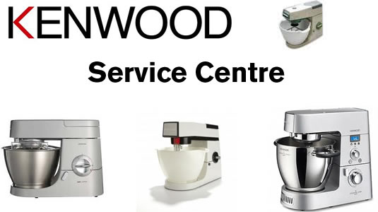 Kenwood Service Centre